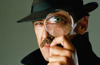 Частный детектив тула недорого