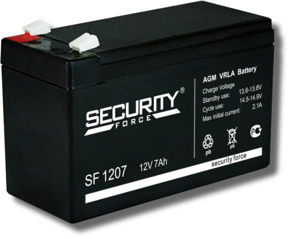 аккумулятор для эхолота в калининграде